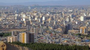 Coronavirus: quarantena a Qom. Militari bloccano le strade