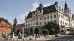 Coronavirus in Slovenia: studenti italiani in quarantena