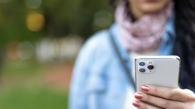 L'iPhone 11 Pro emette il doppio delle radiazioni consentite