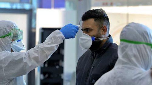 Coronavirus, Israele vieta l'ingresso alle persone provenienti dall'Italia
