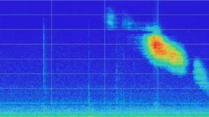 Spazio: il mistero del segnale radio 'periodico' dalla spazio profondo