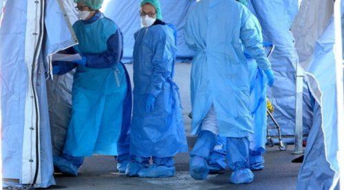 Coronavirus, la più giovane vittima d'Europa è in Belgio: aveva 12 anni