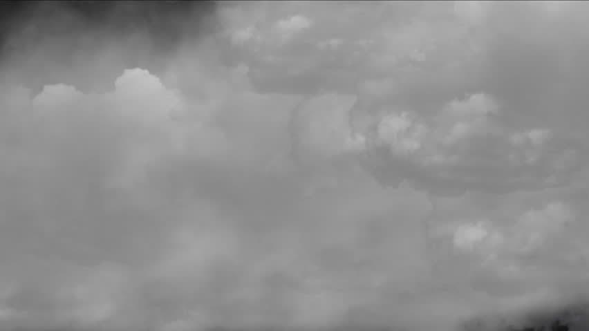 Cielo lattiginoso nel Nord Italia e record di PM10 in Pianura Padana