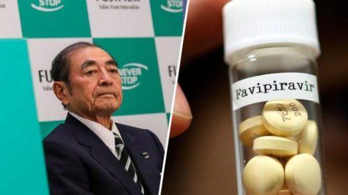 Avigan il farmaco contro il Coronavirus: perché non è ancora usato in Italia?