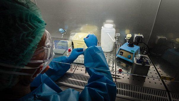 Coronavirus in Italia: 354 morti nelle ultime 24 ore. Superano i 30mila i contagi