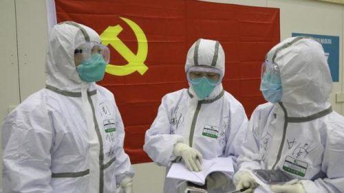 Cina: guarisce a 100 anni dal Coronavirus. Casi in calo a Wuhan