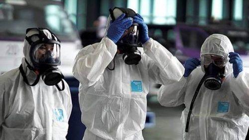 Coronavirus: l'India chiude le frontiere all'Italia. Quarantena in Thailandia