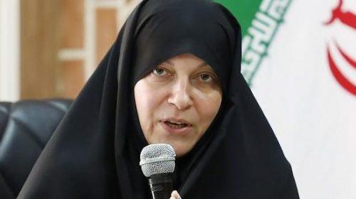 Coronavirus in Iran, muore un altro politico: Fatemeh Rahbar