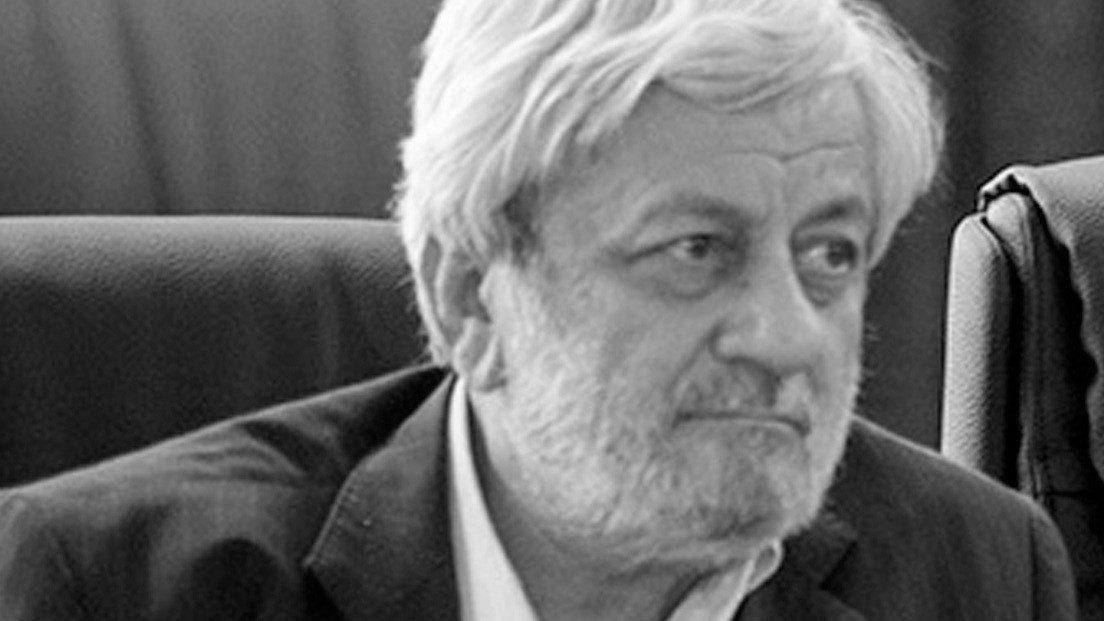 Un altro politico morto per i Coronavirus in Iran