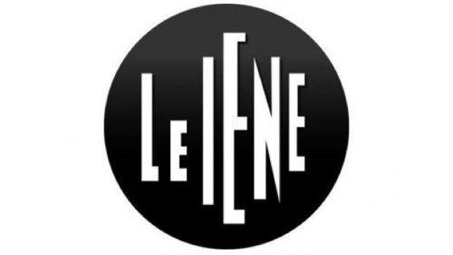Coronavirus a Le Iene: trasmissione interrotta
