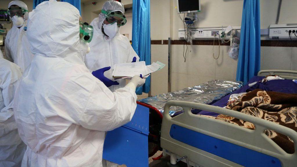 Cina: un uomo muore di Coronavirus giorni dopo essere stato dimesso