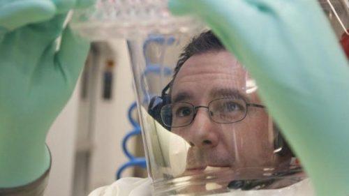 Paziente zero: un tedesco ha portato il Coronavirus in Europa