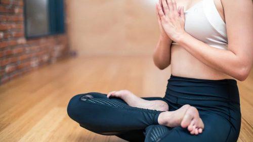 """Yoga: la scienza """"promuove"""" l'antica pratica meditativa indiana"""