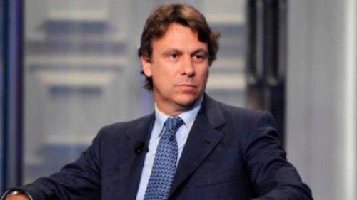 Nicola Porro ha il Coronavirus: annullata trasmissione