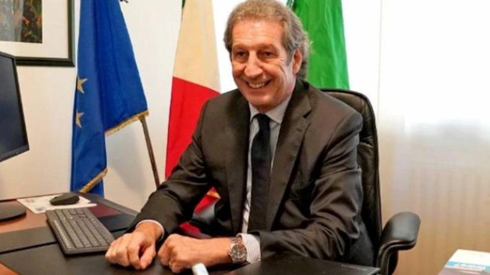 Coronavirus: muore presidente dell'Ordine dei Medici di Varese