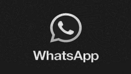 WhatsApp Dark: pronta la nuova modalità per Android e iOS