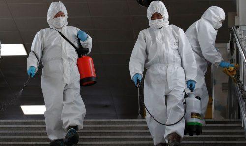 Coronavirus, la scoperta: c'è immunità anche senza il contagio