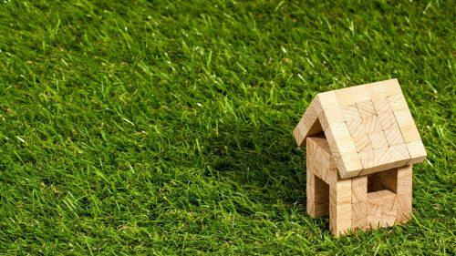 L'importanza di ridurre i consumi energetici nella propria casa