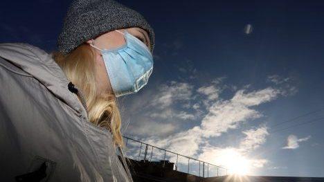 """Coronavirus: l'OMS avverte su """"riapertura affrettata"""""""
