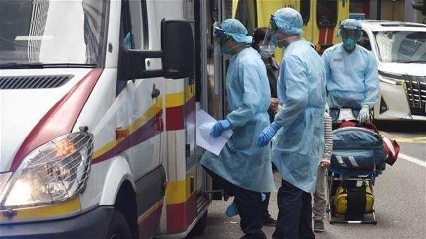 Ecuador, il ministro annuncia: 'Il 60% della popolazione sarà contagiata'