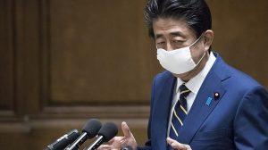 Giappone: record di contagi. Il Primo Ministro dichiara l'emergenza