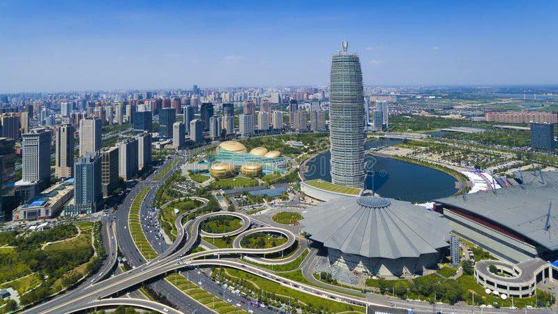 Coronavirus: nuovo lockdown in Cina. Chiusa la provincia di Henan