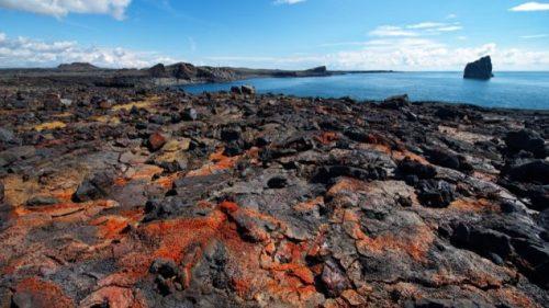 Islanda: 800 terremoti dall'inizio anno nella regione di Reykjanes