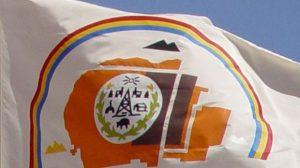 Usa: il Coronavirus potrebbe decimare i Navajo