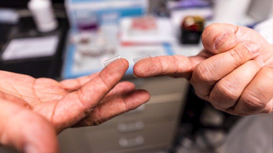 Vaccino contro il Coronavirus: il cerotto funziona sui topi