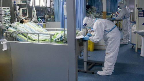 Cina: si svuotano gli ospedali a Wuhan, nessun ricoverato per Coronavirus