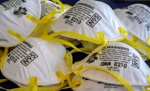 Coronavirus, Oms pronta a cambiare le linee guida: mascherine necessarie per tutti?