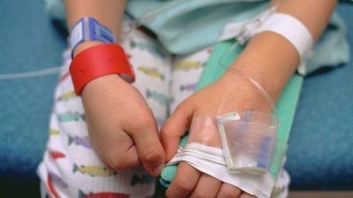 Coronavirus a New York: il mistero della malattia che colpisce i bambini