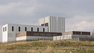 Olanda: incendio nell'ex  reattore di Dodewaard. Le autorità: 'Chiudete le finestre'