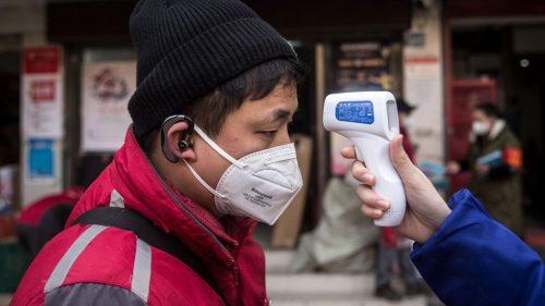 Coronavirus Cina: lockdown a Jilin nel nord est del paese