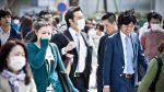 Coronavirus: il Giappone revoca lo stato di emergenza