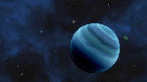 "Spazio: una rara ""Super Terra"" scoperta dagli scienziati neozelandesi"