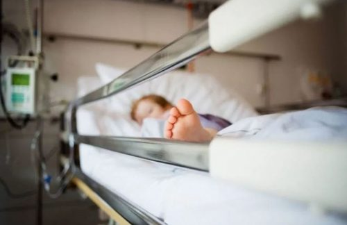 Coronavirus, l'allarme dell'Unicef: si rischiano 1,2 milioni di bimbi morti in 6 mesi