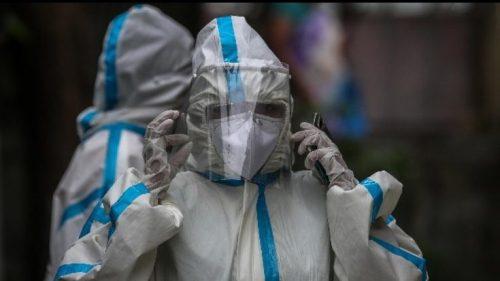 Coronavirus: in India oltre mezzo milione di positivi
