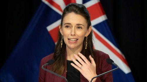 Coronavirus: la Nuova Zelanda è 'COVID free'