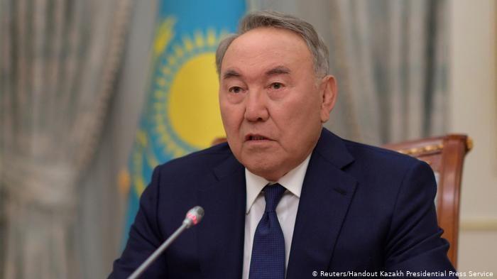 Kazakistan: l'ex primo ministro positivo al Coronavirus
