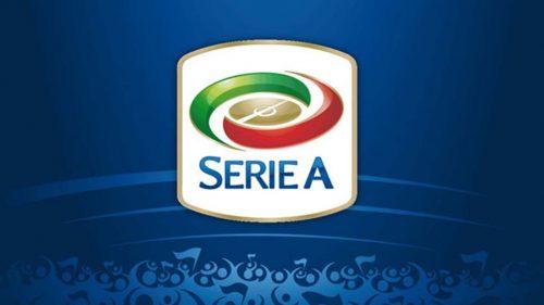 Serie A: si torna in campo con la novità sul numero dei cambi a disposizione