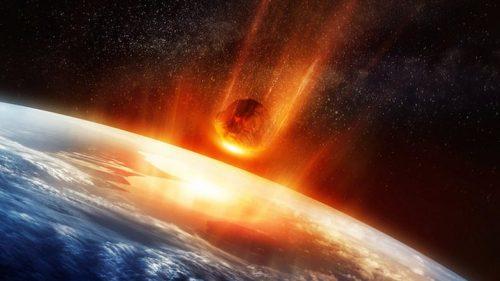 """Evento di Tunguska: la meteora """"rimbalzata"""" verso lo spazio"""