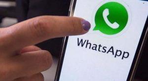 Whatsapp, stesso account su più smartphone: la nuova funzione in arrivo