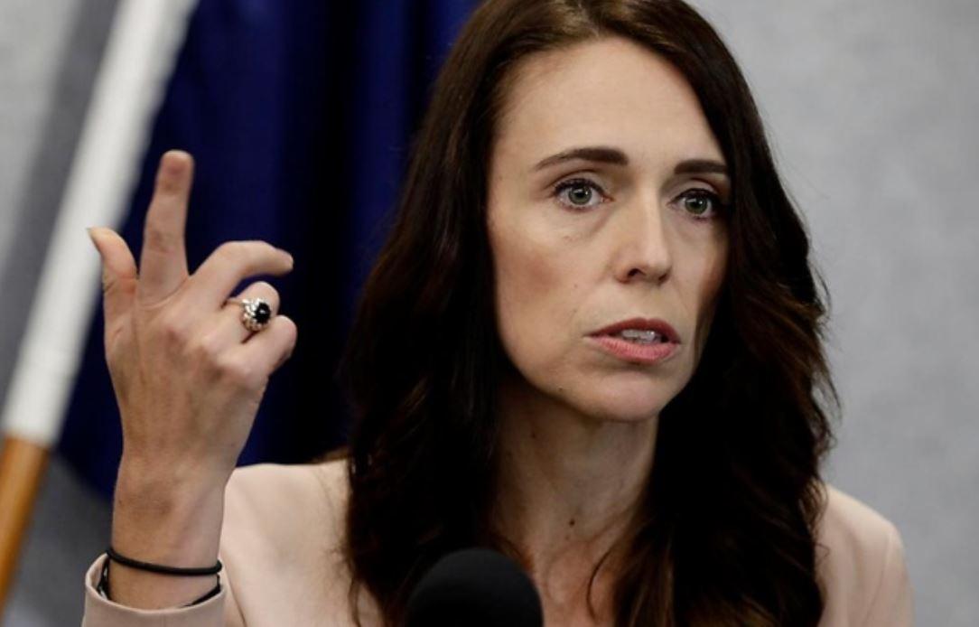 """Coronavirus, due casi in Nuova Zelanda. La premier: """"Fallimento inaccettabile"""""""