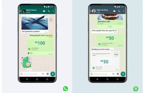 Whatsapp, novità rivoluzionaria: i dettagli della nuova funzione
