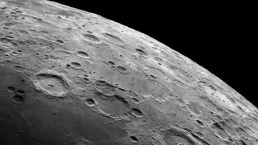 Spazio: sulla Luna più metalli del previsto