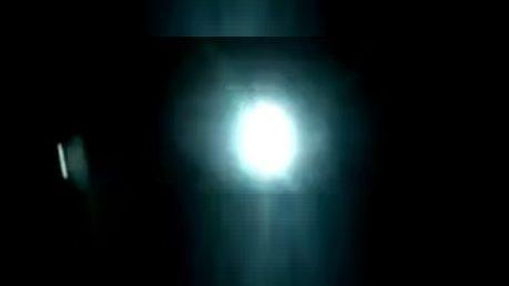 Spazio: bolide attraversa il cielo degli Stati Uniti e si disintegra. Il video