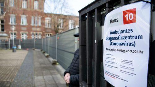Coronavirus in Germania: focolaio in azienda agricola. Oltre 170 positivi, 500 operai in quarantena