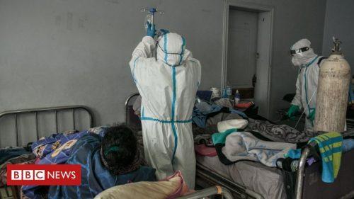 Coronavirus: si allarga il contagio in Madagascar: 2 italiani morti