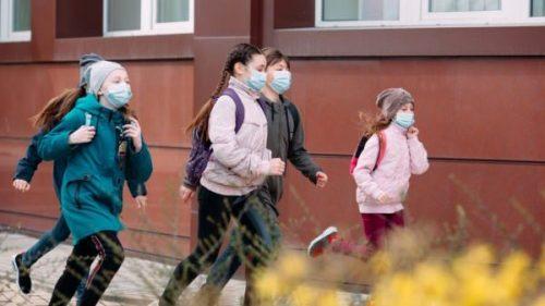 Coronavirus in Svezia: casi quasi azzerati, ma Norvegia e Finlandia chiudono i confini